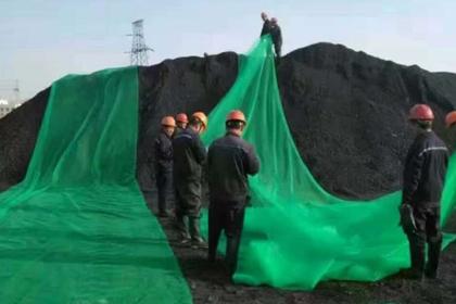 宁夏盖煤网