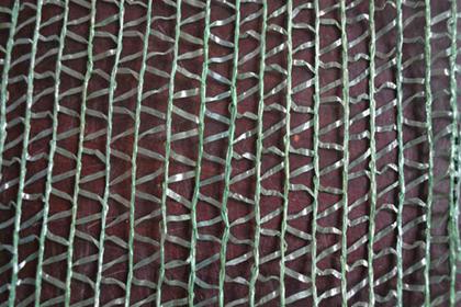 台湾两针遮阳网